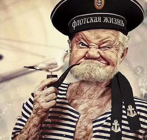 http://images.vfl.ru/ii/1599075472/16985b7f/31521338_m.jpg