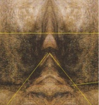 http://images.vfl.ru/ii/1599156153/cf277ce0/31532072_m.png