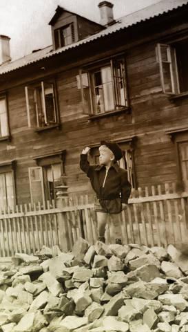 http://images.vfl.ru/ii/1599188552/1d63d778/31534427_m.jpg
