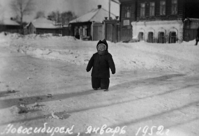 http://images.vfl.ru/ii/1599329678/9c56ee4b/31552421_m.jpg