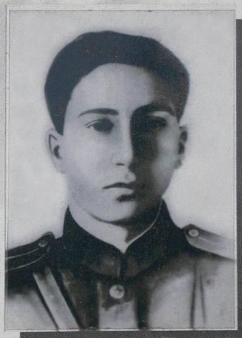 http://images.vfl.ru/ii/1599408601/177b28fc/31559640_m.jpg