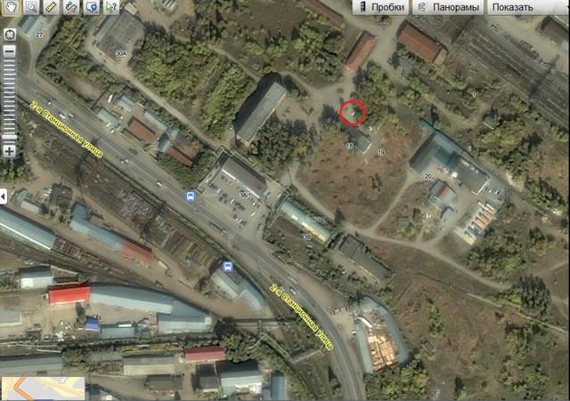 http://images.vfl.ru/ii/1599582658/544d9ec1/31578471_m.jpg