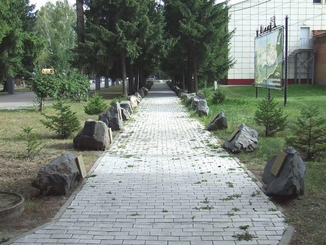 http://images.vfl.ru/ii/1599624420/8e844d76/31581403_m.jpg