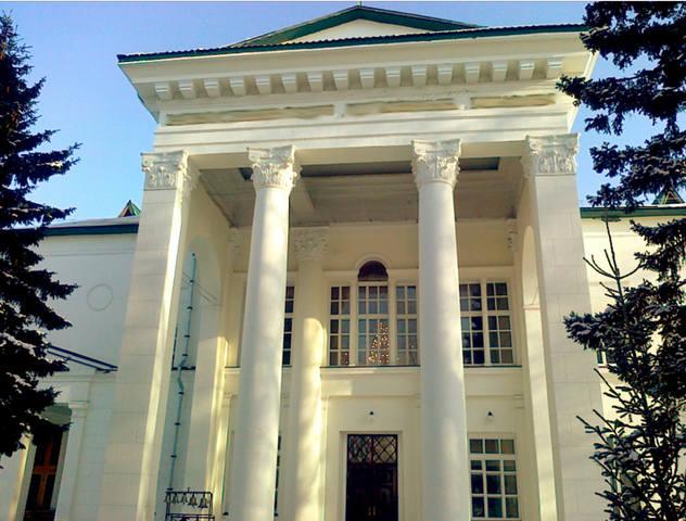 http://images.vfl.ru/ii/1599756811/0fa21ede/31597795_m.jpg