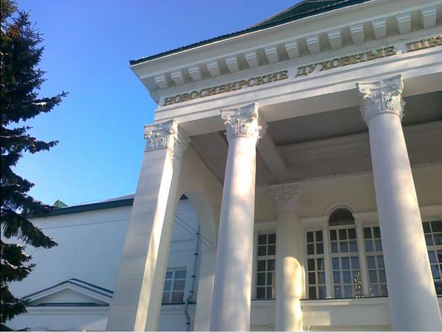 http://images.vfl.ru/ii/1599756853/ea0da34b/31597808_m.jpg