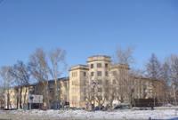http://images.vfl.ru/ii/1599802356/c927487f/31601333_s.jpg