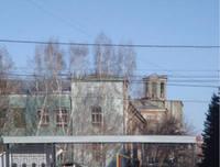 http://images.vfl.ru/ii/1599802356/dfc97909/31601334_s.jpg