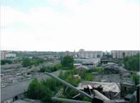 http://images.vfl.ru/ii/1599802651/ec174369/31601355_s.jpg