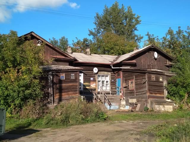 http://images.vfl.ru/ii/1599990400/0cf54678/31619198_m.jpg