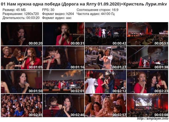 http://images.vfl.ru/ii/1599993118/6d5b80c7/31619646_m.jpg