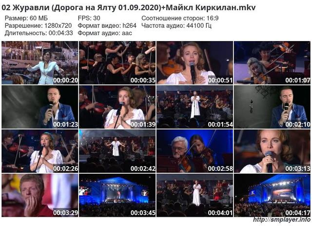 http://images.vfl.ru/ii/1599993810/8ed94dc9/31619717_m.jpg