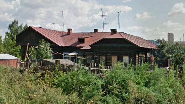 http://images.vfl.ru/ii/1599994714/20d05f2e/31619902_m.jpg