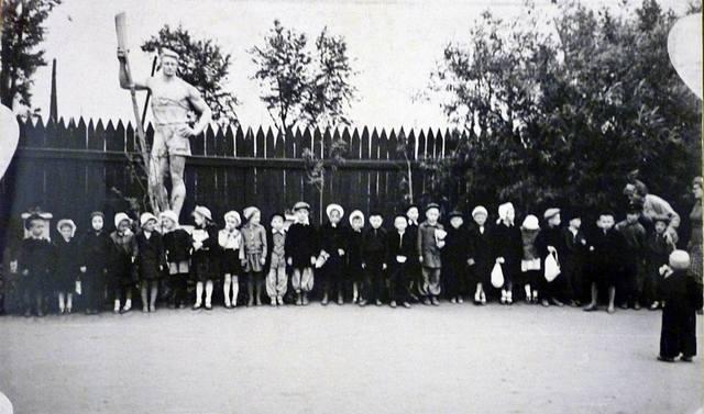 http://images.vfl.ru/ii/1599998295/c16dc3bd/31620310_m.jpg
