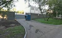 http://images.vfl.ru/ii/1600000331/d4422899/31620572_s.jpg