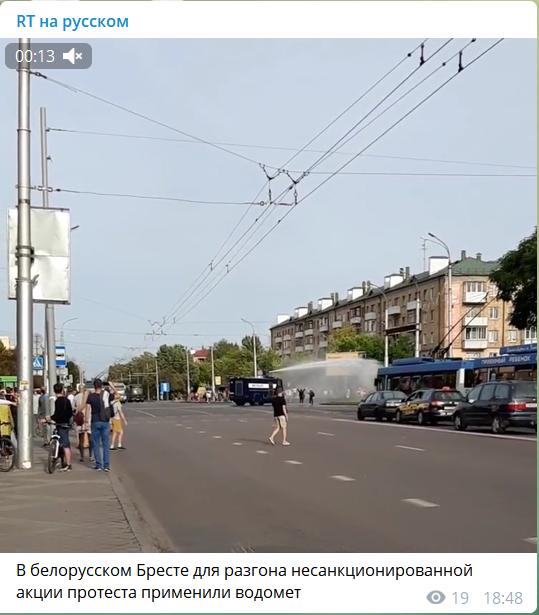 https://images.vfl.ru/ii/1600008627/4713b8a1/31621767.png