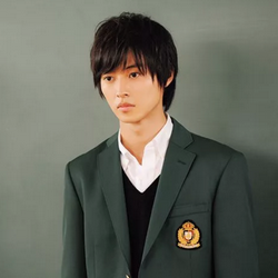 Хештег kento_yamazaki на ChinTai AsiaMania Форум 31622785