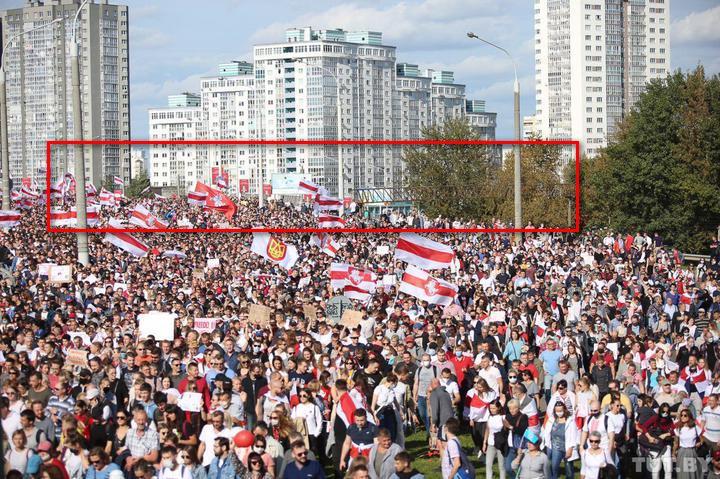 http://images.vfl.ru/ii/1600071518/c93ef959/31626854.jpg