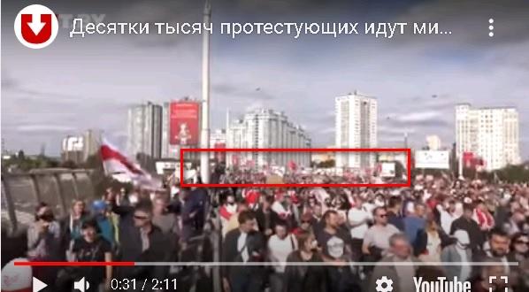 http://images.vfl.ru/ii/1600071551/d593635f/31626864.jpg