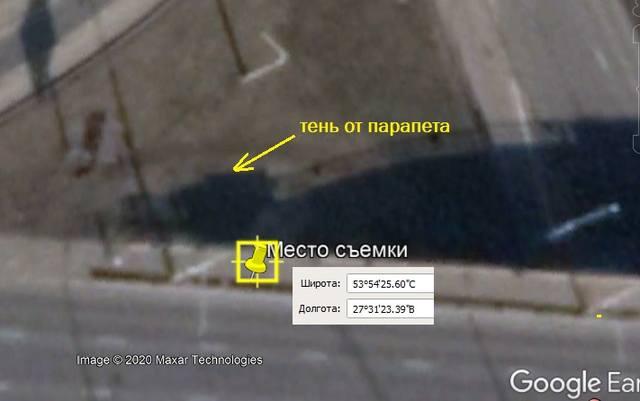 http://images.vfl.ru/ii/1600180525/c9b09e1e/31639657_m.jpg