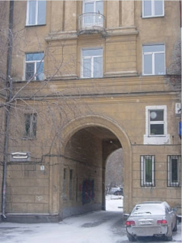 http://images.vfl.ru/ii/1600189797/83c91c87/31641207_m.jpg