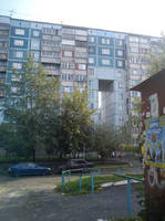 http://images.vfl.ru/ii/1600189881/723afdb8/31641219_s.jpg