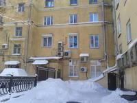 http://images.vfl.ru/ii/1600190040/02038902/31641237_s.jpg