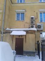 http://images.vfl.ru/ii/1600190040/211fe2b3/31641238_s.jpg