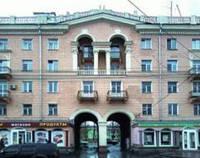 http://images.vfl.ru/ii/1600190254/a021e0f9/31641291_s.jpg