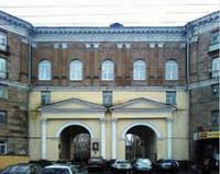 http://images.vfl.ru/ii/1600190282/d6fc19ec/31641294_s.jpg