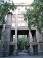http://images.vfl.ru/ii/1600190433/f21559d4/31641323_s.jpg