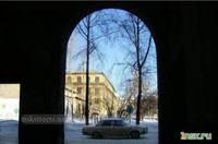http://images.vfl.ru/ii/1600190527/d1ebaf26/31641341_s.jpg
