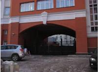 http://images.vfl.ru/ii/1600190641/222b14b7/31641359_s.jpg