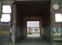http://images.vfl.ru/ii/1600190709/263f57a5/31641370_s.jpg