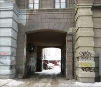 http://images.vfl.ru/ii/1600191446/69ef27ed/31641481_s.jpg