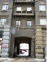 http://images.vfl.ru/ii/1600191538/3784a793/31641493_s.jpg
