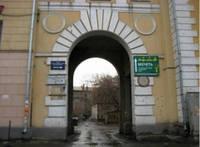 http://images.vfl.ru/ii/1600193033/ab4288bd/31641735_s.jpg