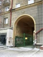 http://images.vfl.ru/ii/1600193216/4610ac1d/31641753_s.jpg