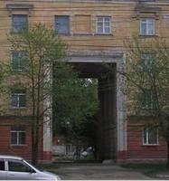 http://images.vfl.ru/ii/1600193358/e17f3686/31641770_s.jpg
