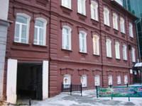 http://images.vfl.ru/ii/1600193471/16e32bae/31641780_s.jpg
