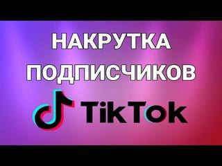 http://images.vfl.ru/ii/1600313658/6945f284/31653553.jpg