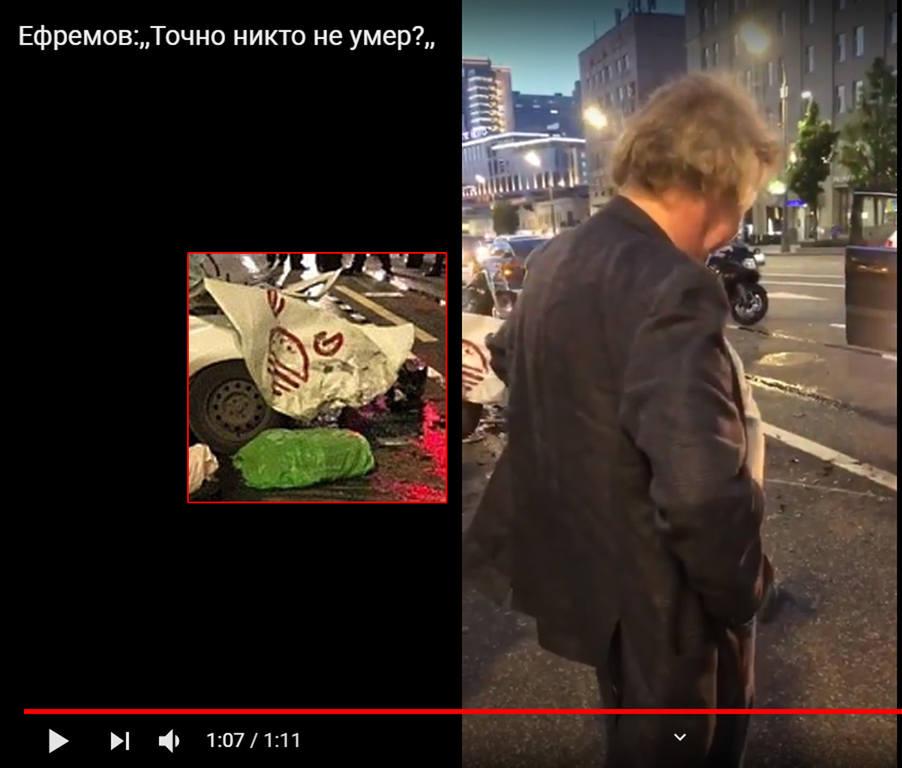 http://images.vfl.ru/ii/1600359587/bd9084c6/31661220.jpg