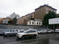 http://images.vfl.ru/ii/1600361840/f1f3aaac/31661596_s.jpg