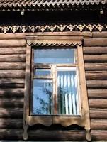 http://images.vfl.ru/ii/1600367607/e0c37f1b/31662848_s.png