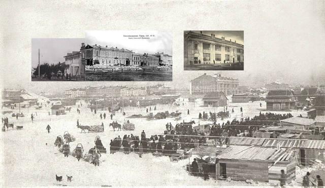 http://images.vfl.ru/ii/1600426649/9693381e/31668299_m.jpg