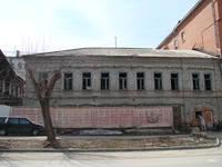 http://images.vfl.ru/ii/1600427700/c7013549/31668447_s.jpg