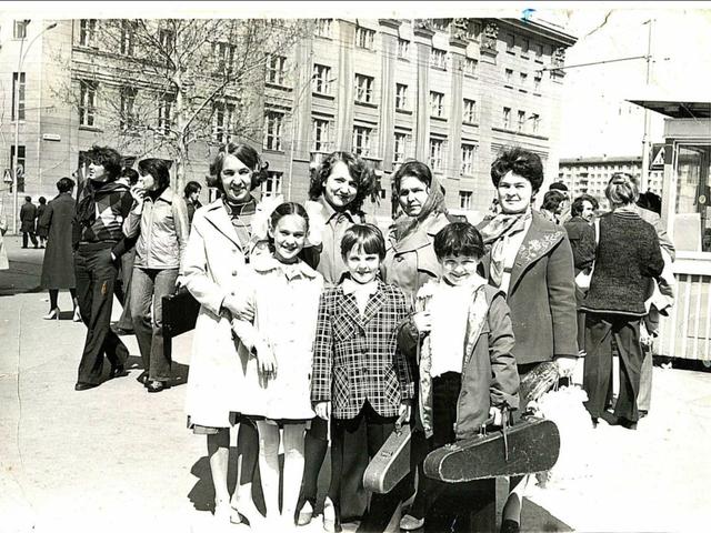 http://images.vfl.ru/ii/1600439363/b2a8dfc2/31670148_m.png