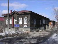 http://images.vfl.ru/ii/1600513352/f6d2c35c/31676586_s.jpg