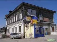 http://images.vfl.ru/ii/1600513454/a4b0dc2c/31676598_s.jpg