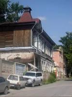 http://images.vfl.ru/ii/1600513538/0ddc1005/31676610_s.jpg
