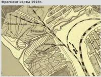 http://images.vfl.ru/ii/1600513576/f6fbb89f/31676614_s.jpg